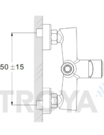 Fob5-A134_Sh2