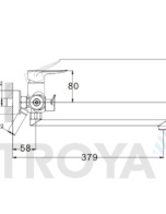 Fob7-A134_Sh1