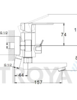 Lab3-A136_Sh1
