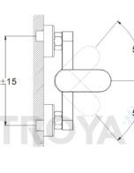 Lab5-A136_Sh2