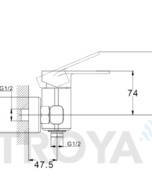 Lob5-A128Sh1