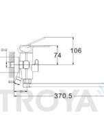 Lob7-A128Sh1