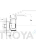 Nod5-A188Sh1